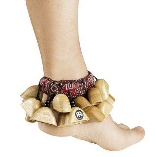 Meinl FR1NT Foot Rattle