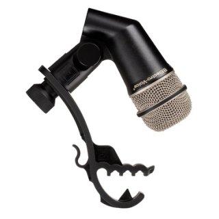 Electro Voice PL35 Dynamisches Mikrofon für Schlagzeug