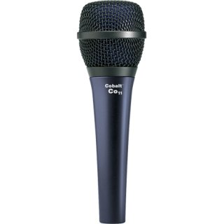 Electro Voice Cobalt CO11