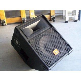 JBL MR 802 Monitor EINZELSTÜCK