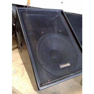 Community XLT48M Monitor ideal für Drummer (GEBRAUCHT)