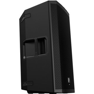 Electro Voice ZLX 12 Passiv Lautsprecher