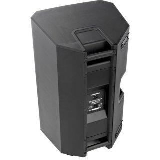 Electro Voice ZLX 15 Passiv Lautsprecher