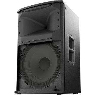 Electro Voice ETX 15P Aktiv Lautsprecher