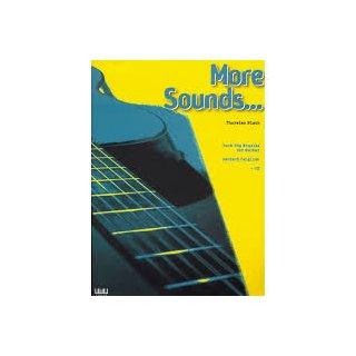 AMA More Sounds