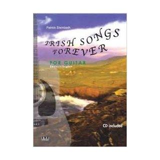 AMA Irish songs forever