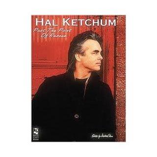 Cherry Lane Music Company Hal Ketchum