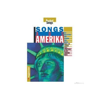 Voggenreiter Songs aus Amerika