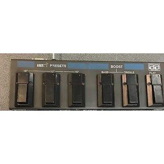 Aart Remote Control PBC 1