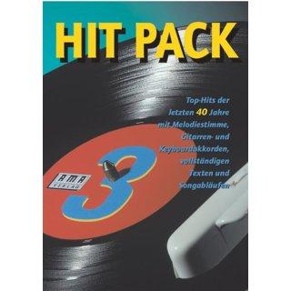 AMA Hit Pack
