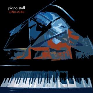 AMA piano stuff
