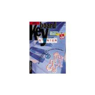 Voggenreiter Keyboard Starter 2