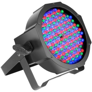 Cameo FLAT PAR CAN RGB 10 Scheinwerferspot