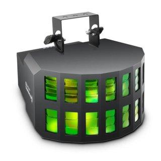 Cameo SUNBEAM - 1 x 8 W RGBA und 1 x 8 W RGBW LED Effekt
