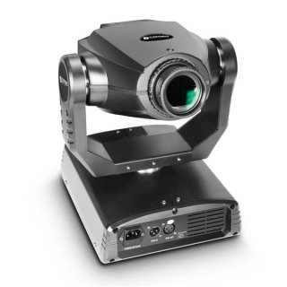 Cameo MOVING HEAD 25 - LED Moving Head RGB 25 W