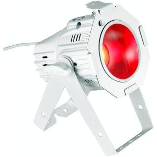Cameo Studio Mini PAR COB 30W - 30W COB LED RGB PAR Scheinwerfer WH