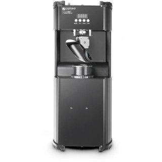 Cameo GOBO SCANNER 60 - LED Gobo Scanner Lichteffekt 60 W