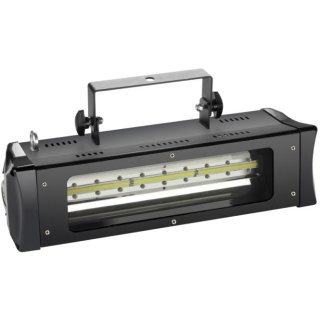 Cameo STROBE 1 - Hochwertiges Strobe mit 3 x 3,5W COB LEDs
