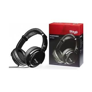 Stagg SHP5000 H Kopfhörer