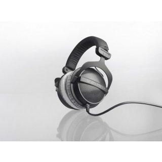 Beyerdynamic DT770 Pro 80 Ohm