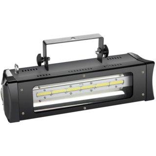 Cameo Moonflower HP - 32W 4 in 1 RGBW High Power LED Effekt