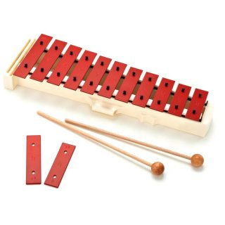 Sonor SG Sopran-Glockenspiel