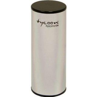 Tycoon TY821810 Shaker Alu