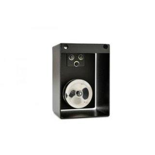 Sonor JBS Jingle Box