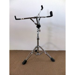 F803100 Basix Snare Stand
